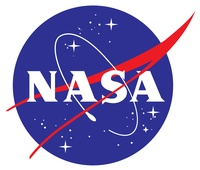 NASA - Marshall Space Flight Center