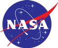 NASA's Marshall Space Flight Center