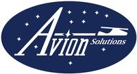 Avion Solutions