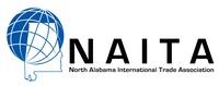 NAITA - North Alabama International Trade Association