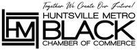 Huntsville Metro Black Chamber of Commerce