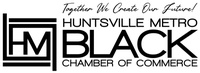 Huntsville Metro Black Chamber of Commerce