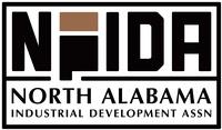NAIDA - North Alabama Industrial Development Association