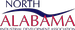 NAIDA - North Alabama Industrial Development Association