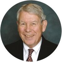 Rep. Howard Sanderford (R) - District 20