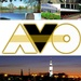 A.V.O. Communications, Inc.
