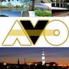 A.V.O. Communications, Inc.