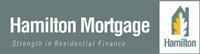 Hamilton Mortgage - Betty Whiteley