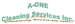 A-One Cleaning Services, Inc.