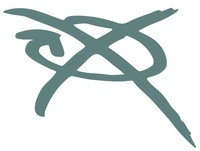Axometrics, Inc.