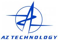 AZ Technology, Inc.