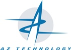 AZ Technology, Inc.