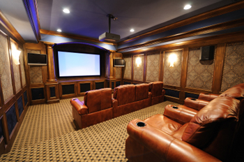 Gallery Image custome-home-theater-long-s.jpg