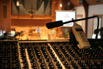 Gallery Image med_church_sound_booth.jpg