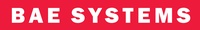 BAE Systems-Electronic Systems