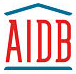 Alabama Institute for Deaf and Blind (AIDB) Huntsville Regional Center