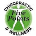 Five Points Chiropractic & Wellness Center