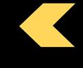Kennametal, Inc.
