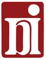Banks Industries, Inc.