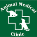 Animal Medical Clinic, PC
