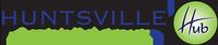 Huntsville Hub