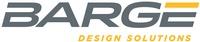 Barge Design Solutions, Inc.