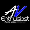 Audio Video Enthusiast, LLC