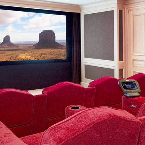Gallery Image header_space_home_theater.jpg