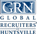 Global Recruiters of Huntsville