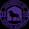 University of North Alabama Foundation