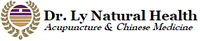 Dr. Ly Natural Health, Inc.