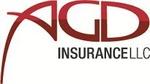 A. G. D. Insurance, LLC