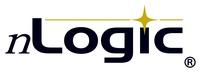 nLogic, LLC