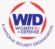 Women In Defense - Tennessee Valley Chapter