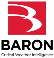 Baron Services, Inc.