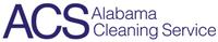 Alabama Cleaning Service (ACS)