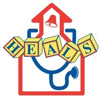 HEALS, Inc.