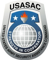 U.S. Army Security Assistance Command (USASAC)