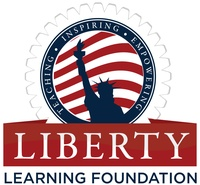 Liberty Learning Foundation, Inc.