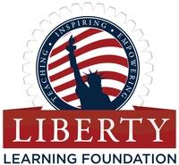 Liberty Learning Foundation, Inc.