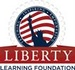 Liberty Learning Foundation