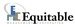 Equitable Management Corporation