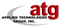 Applied Technologies Group, Inc.