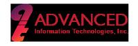 Advanced Information Technologies, Inc.