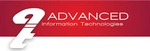 Advanced Information Technologies, Inc.