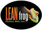 LEAN Frog Business Solutions, Inc.