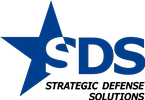 Strategic Defense Solutions (SDS)
