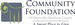 The Community Foundation of Huntsville/Madison County