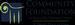 The Community Foundation of Huntsville/Madison County