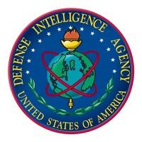 Defense Intelligence Agency-Missile & Space Intelligence Center